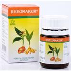Buy Rheumakur Natural Remedy for Rheumatics
