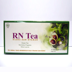 Buy RN Relax and Calm Tea