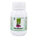 Buy Herbumin Immuno Booster