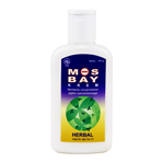 Buy Mosbay Insect Repellent