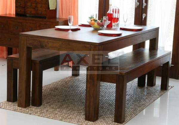 Buy Klatten Dining Furniture Collection
