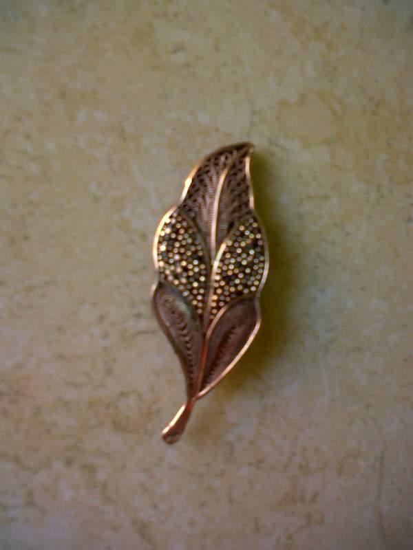 Buy Bross Copper 098