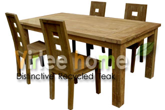 Buy Dining Furniture Collection