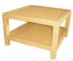 Buy Coffee Table Collection