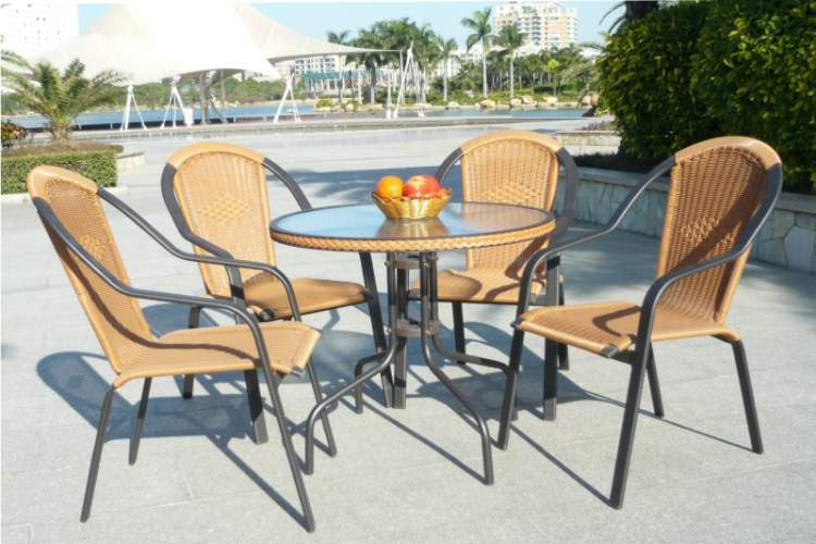 Buy Dining Set Collection