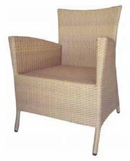 Buy Coffee Chair Collection