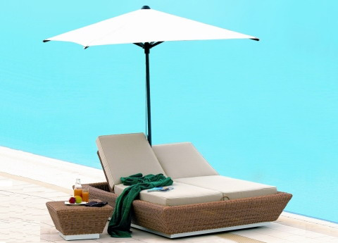 Buy Sun Bed Collection