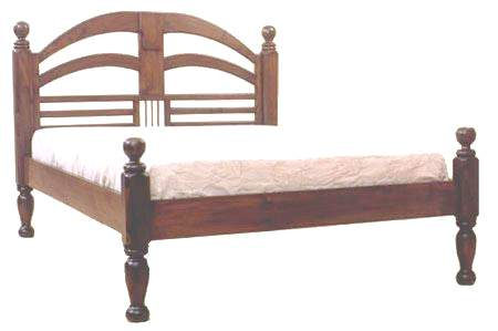 Buy Bed Collections
