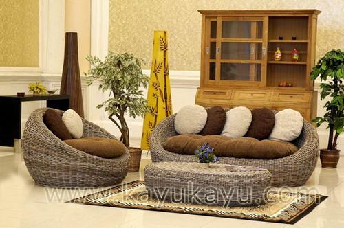 Buy Sofa Set Collection