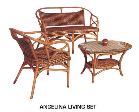 Buy Living Set Collection