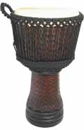 Buy Djembe ESP-2 Product