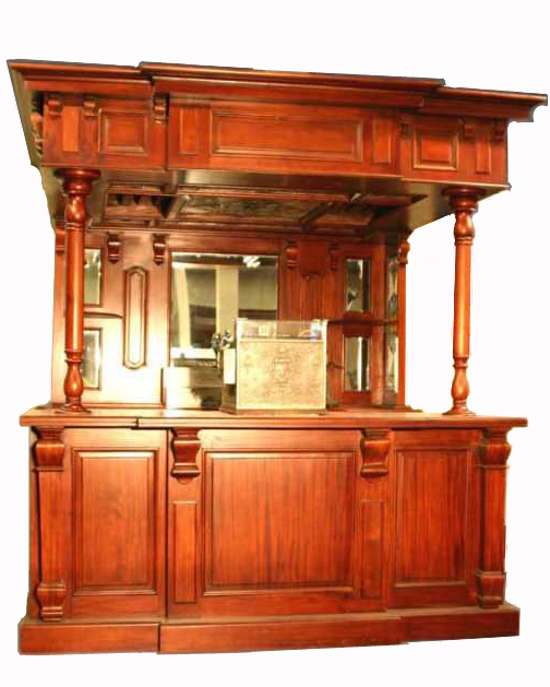 Buy Bar Furniture Collection