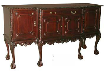 Buy Classic Furniture Collection