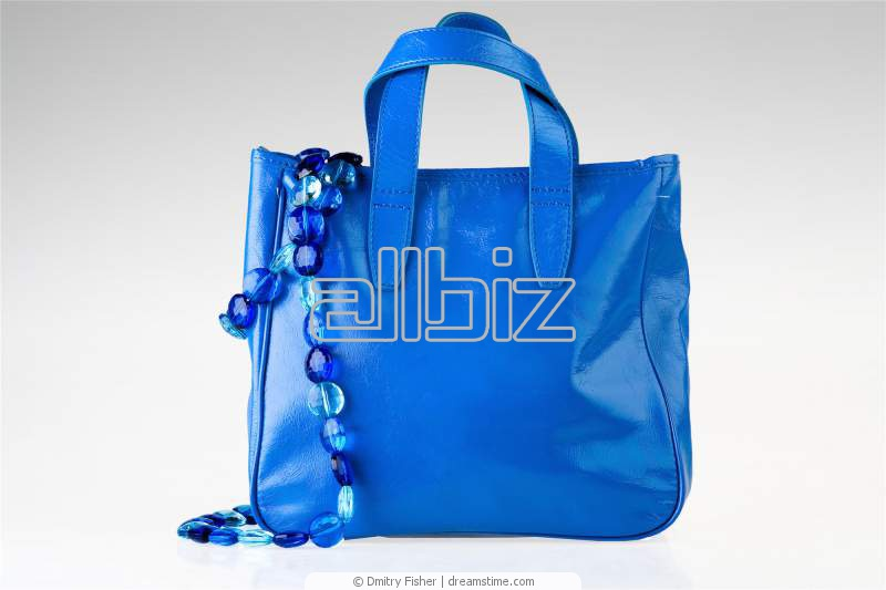 Buy Bags Products Collection