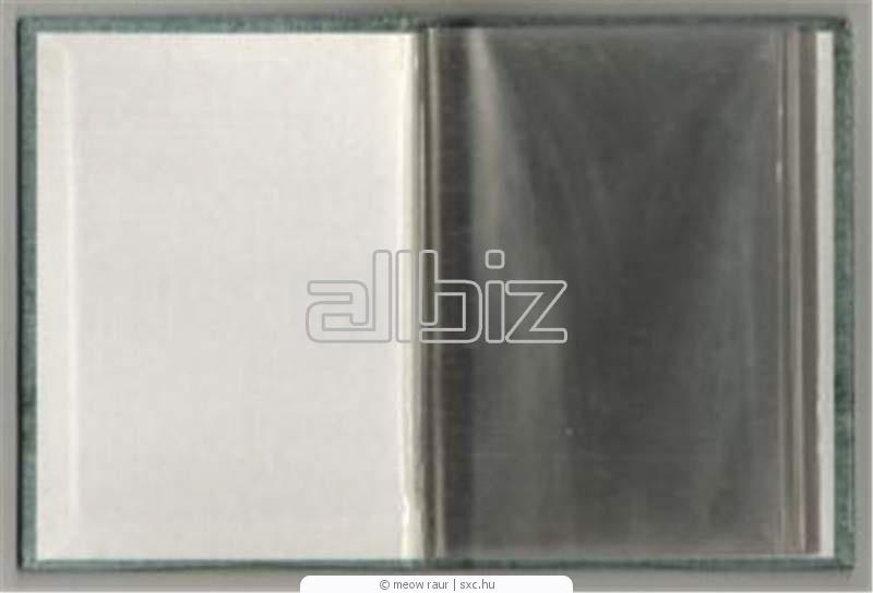 Buy Recycle Paper Photo Album