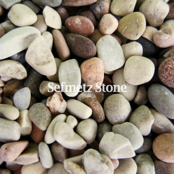 Buy Gravel Products