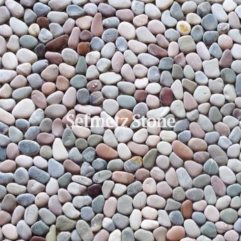 Buy Mini Pebble Tiles