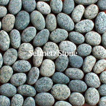 Buy Pebble Tiles Products