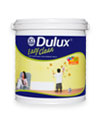 Dulux Easy Clean Paint
