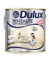 Dulux Light & Space Pentalite Paint