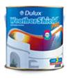 Dulux Weathershield Pro Paint