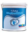 Dulux Weathershield Exterior Primer Anti Alkali
