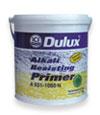 Dulux Alkali Resisting Primer