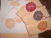 Buy Towel Product Series