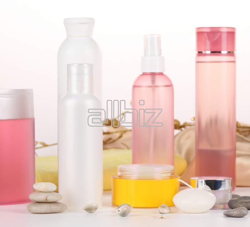 Buy Beauty Cream New Formula