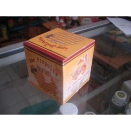 Buy Propolis Powder Original Arabic