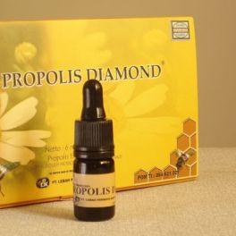 Buy Diamond Propolis