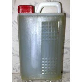 Buy Palestinian Olive Oil 1 Liter