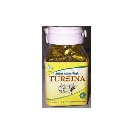 Buy Olive Oil Capsules 80 capsules