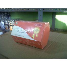 Buy Herbal Ginsakro Herbamed