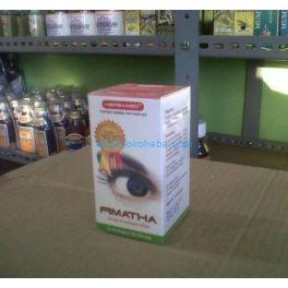 Buy Herbal Fimatha Herbamed