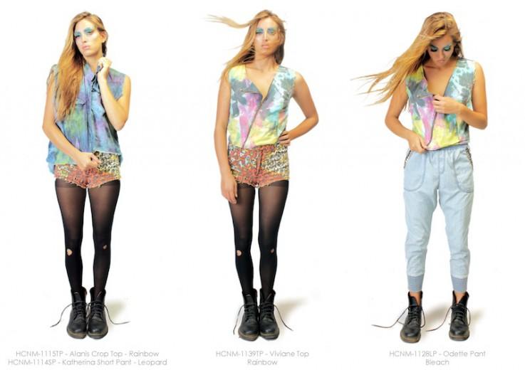 Buy Star Child Short Dress