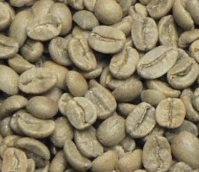 Buy Bali Arabica Coffee