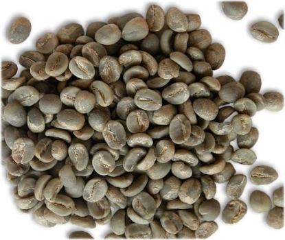 Buy Toraja Arabica Coffee