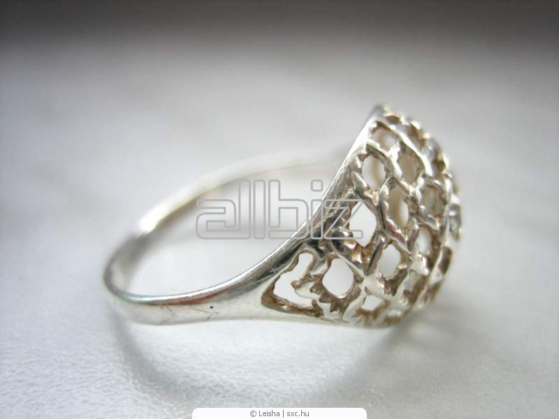 Buy Ring Y.A04.0091 W1