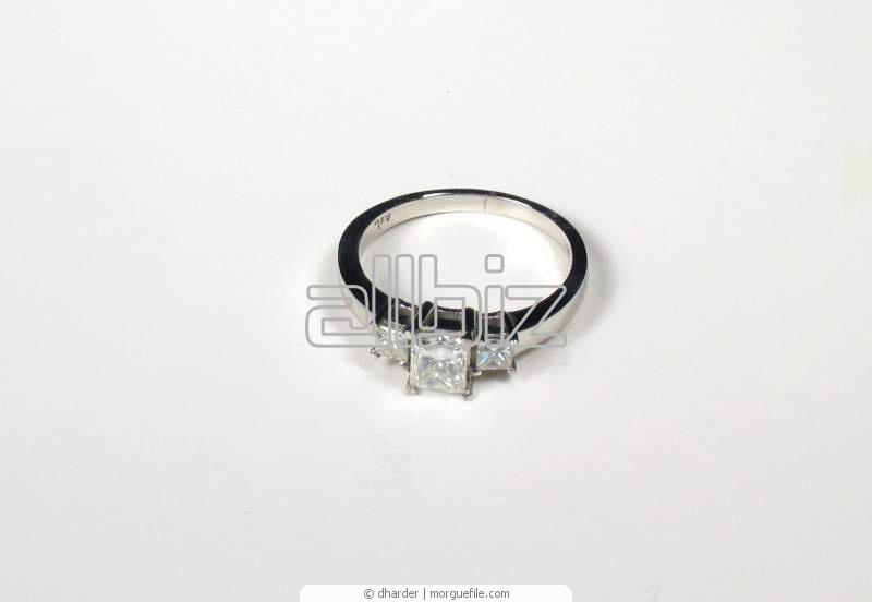 Buy Ring Y.U05.0003 W1