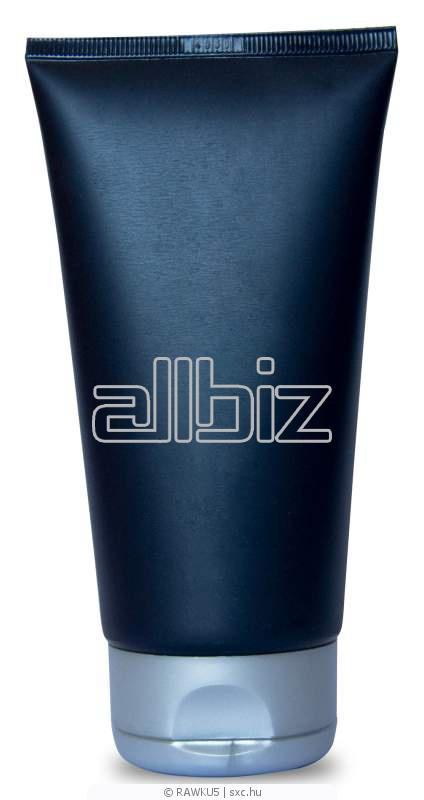 Buy Bodyqu Herbal Shaving Foam