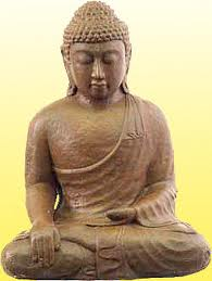 Buy Buddha Statue Product