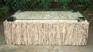 Buy Driftwood Tables