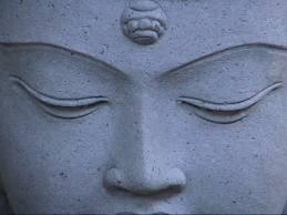 Buy Dhyana Mudra Buddha Statue