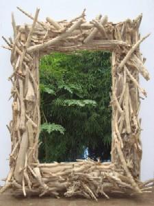 Buy Driftwood Mirrors