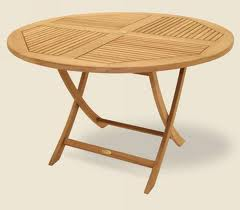 Buy Round Side Table