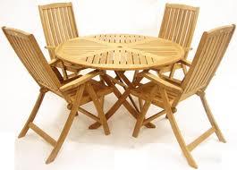 Buy Hasica Picnic Table