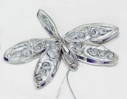 Buy Merrilee Designs Dragonfly