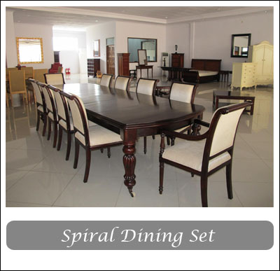 Buy Special Dining Table