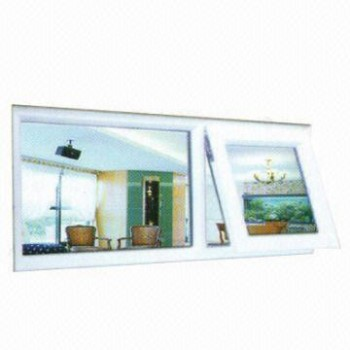 Buy UPVC Door and Window